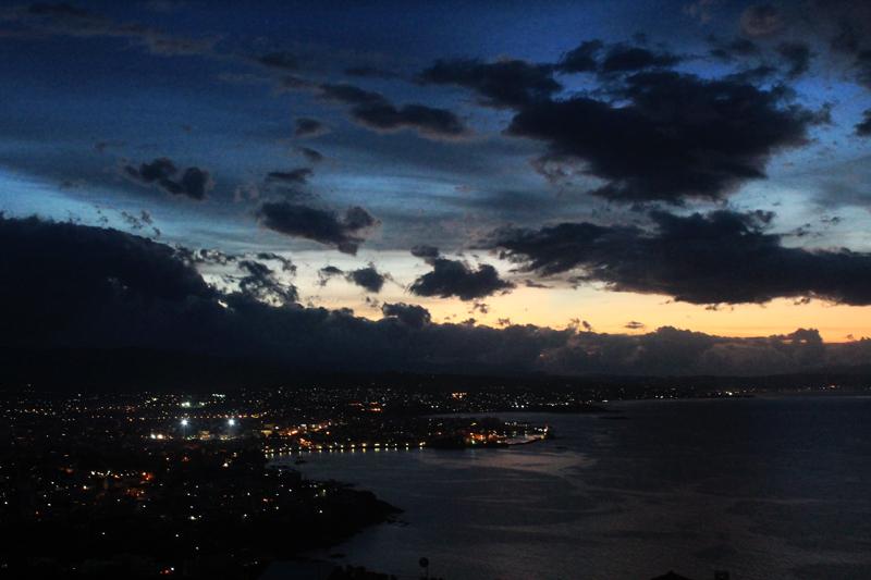 Χανιά - Chania at night.jpg