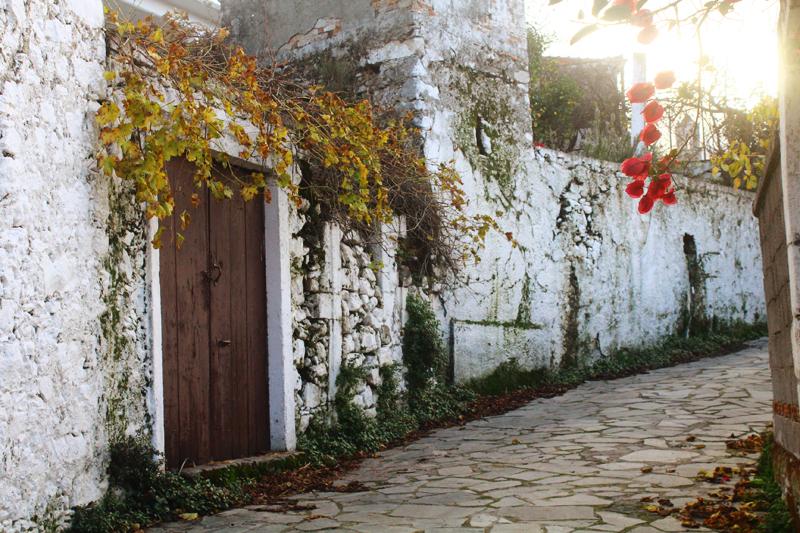Amari Village - Crete, Αμάρι Κρήτη.jpg