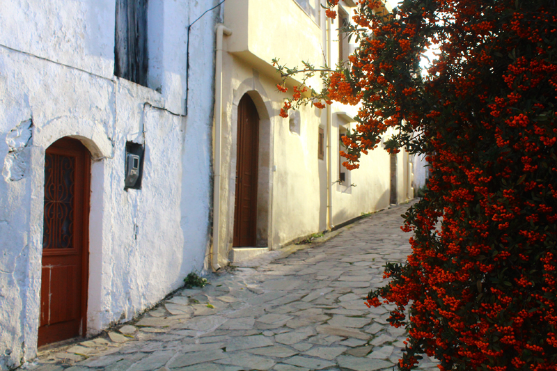 Amari Crete - Αμάρι Κρήτη.jpg