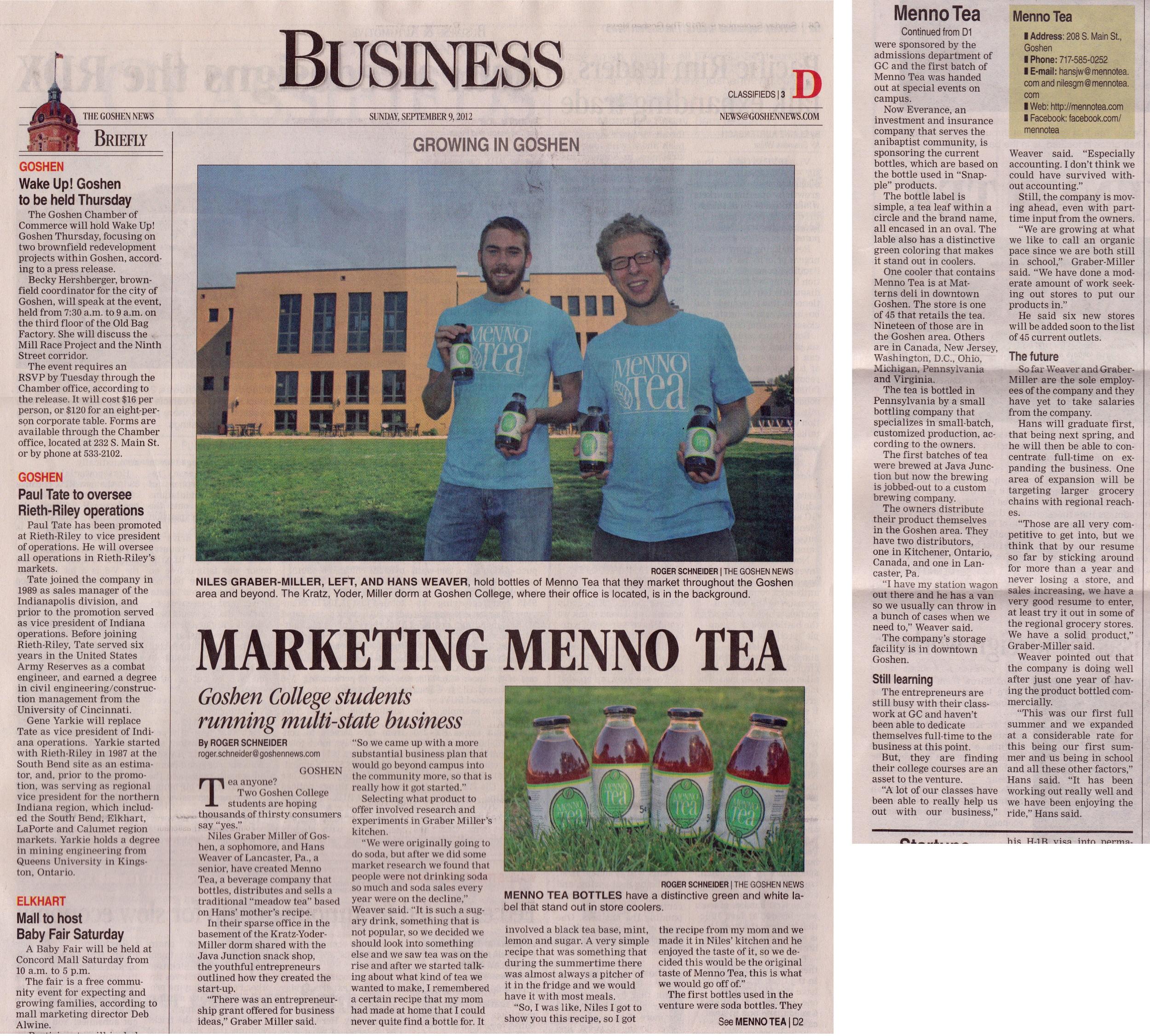 menno-tea-goshen-news