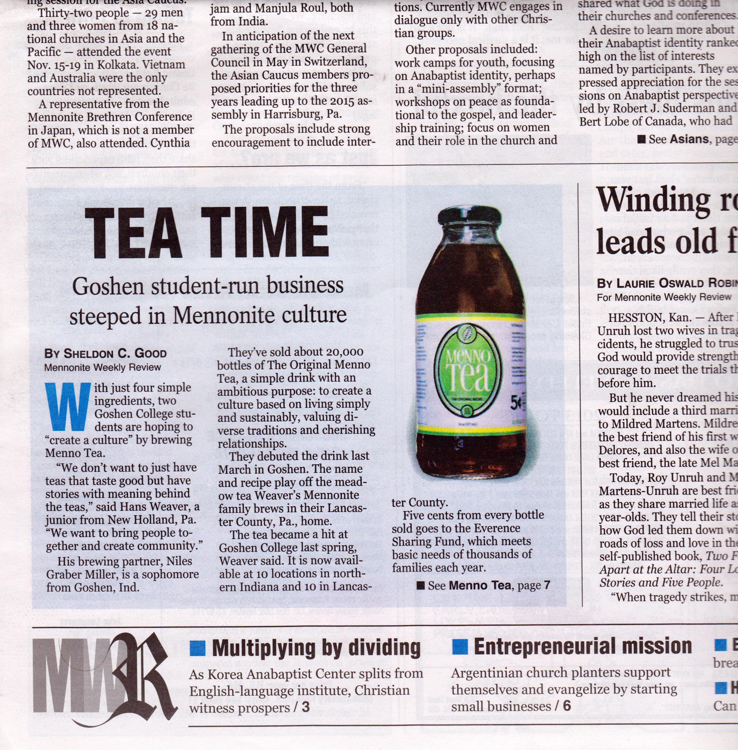 menno-tea-mennonite-weekly
