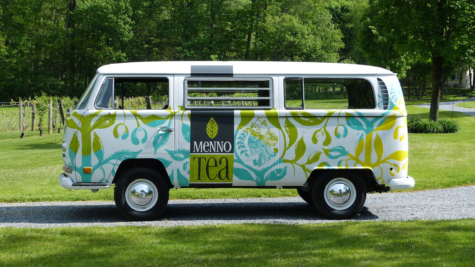 menno-tea-1970-vw-transporter-bus