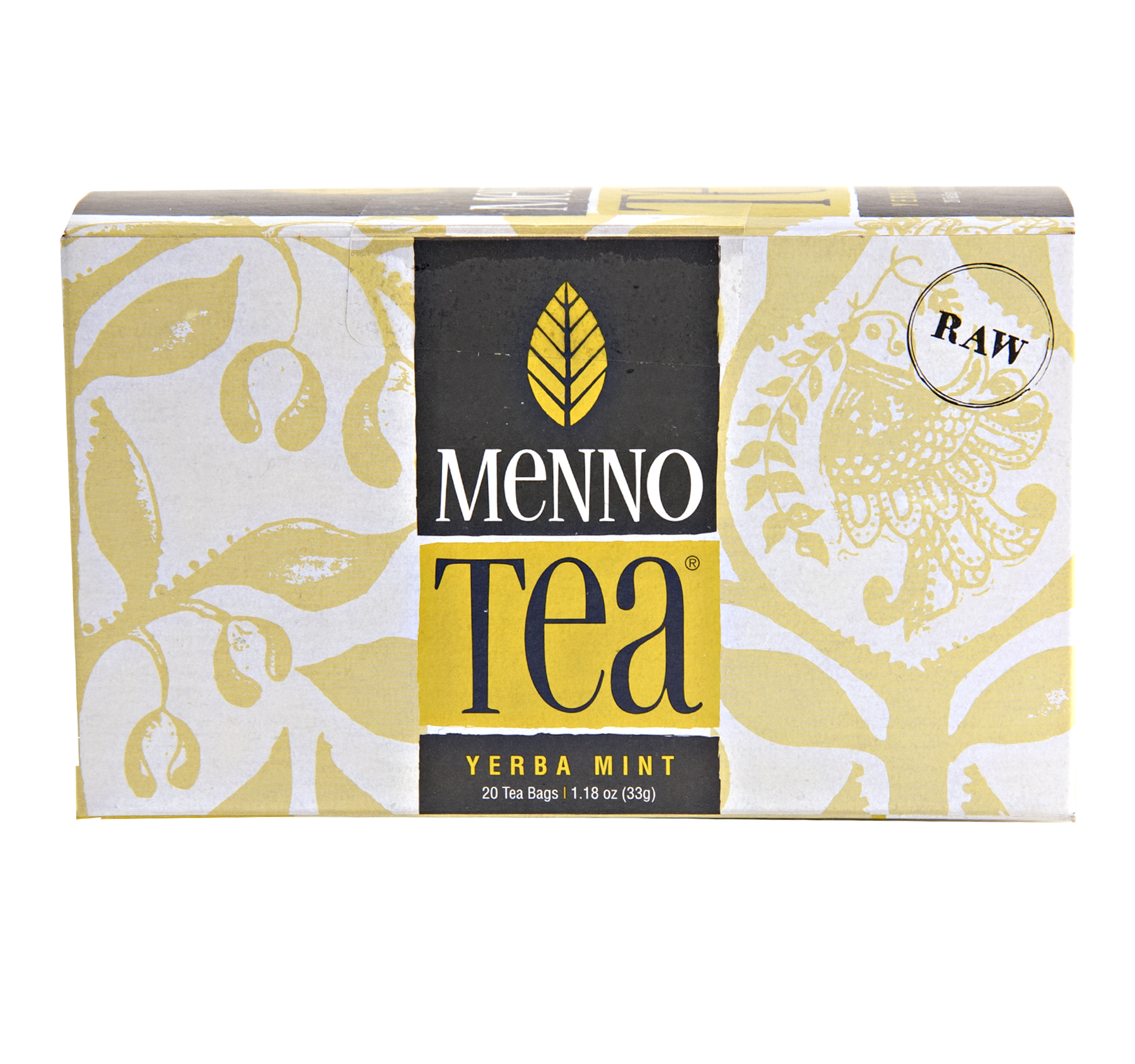 menno-tea-raw-yerba-mint-white.jpg