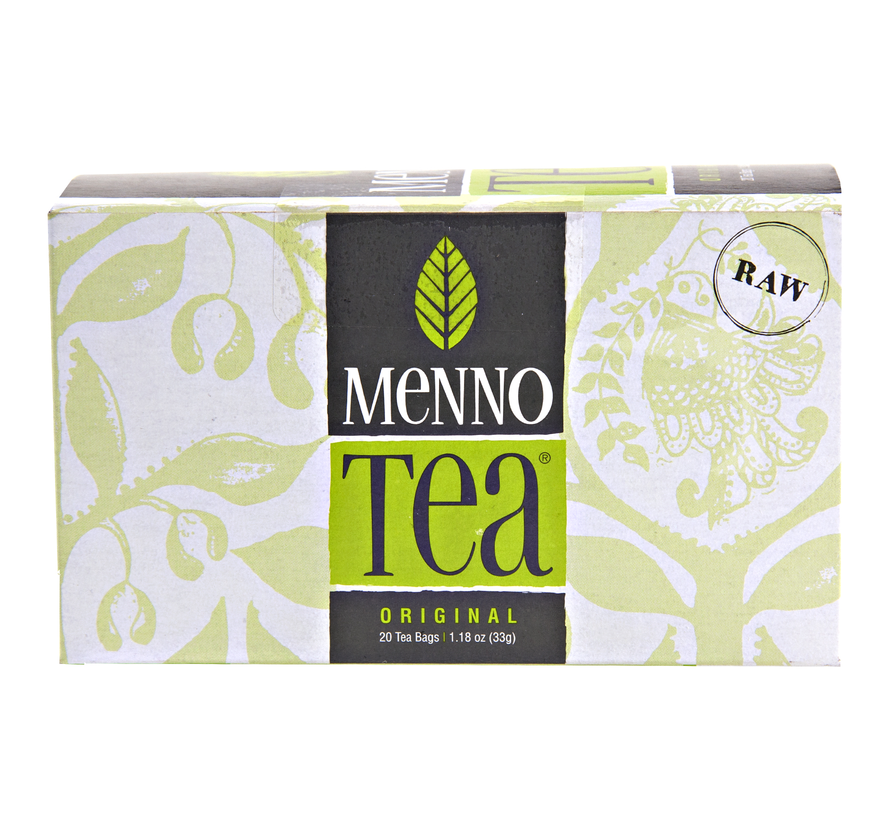 menno-tea-raw-original-white.jpg
