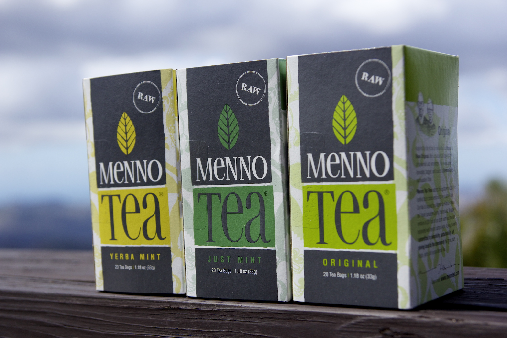 menno-tea-dry-mint.jpg