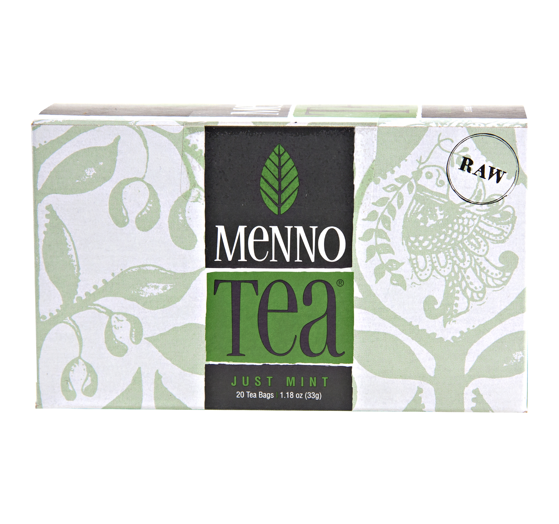 menno-tea-raw-just-mint-white.jpg