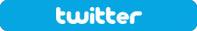 button_twitter.jpg