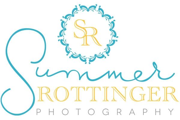 logo_images-res600.jpg