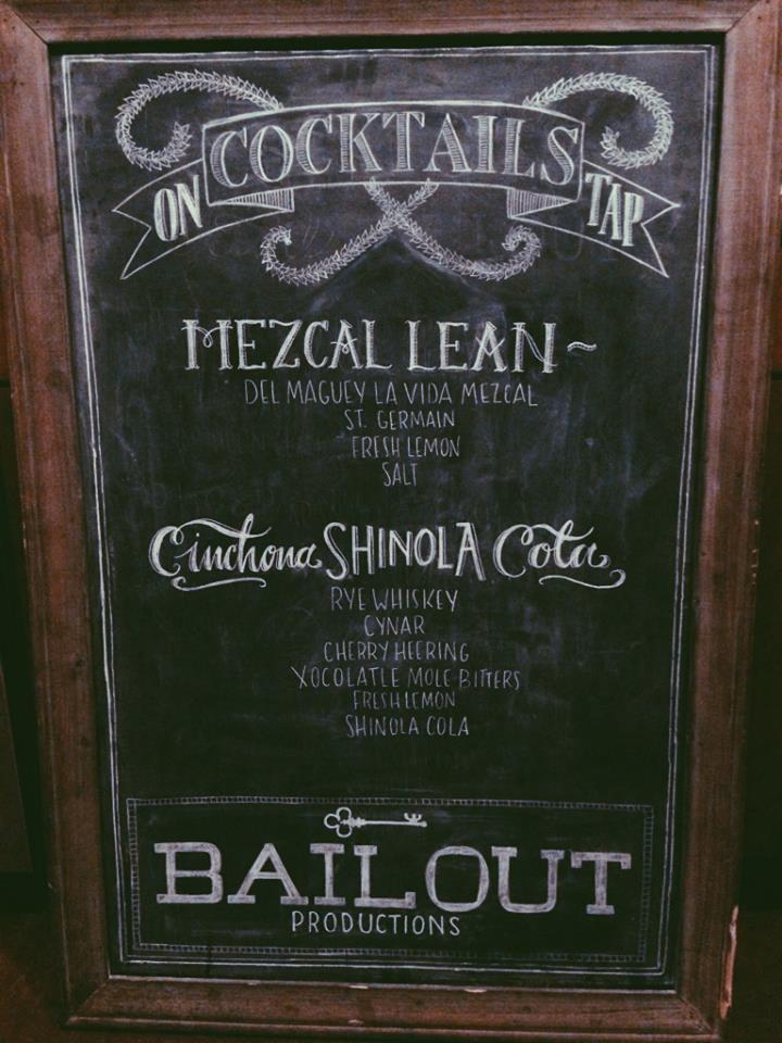 bailout1.jpg