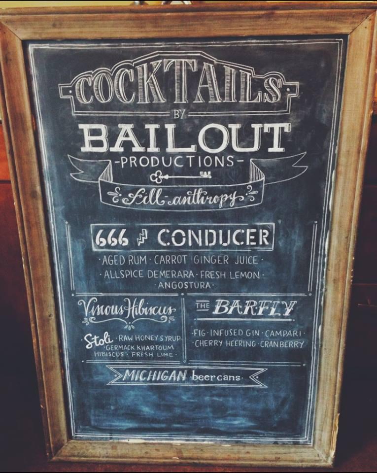 bailout4.jpg