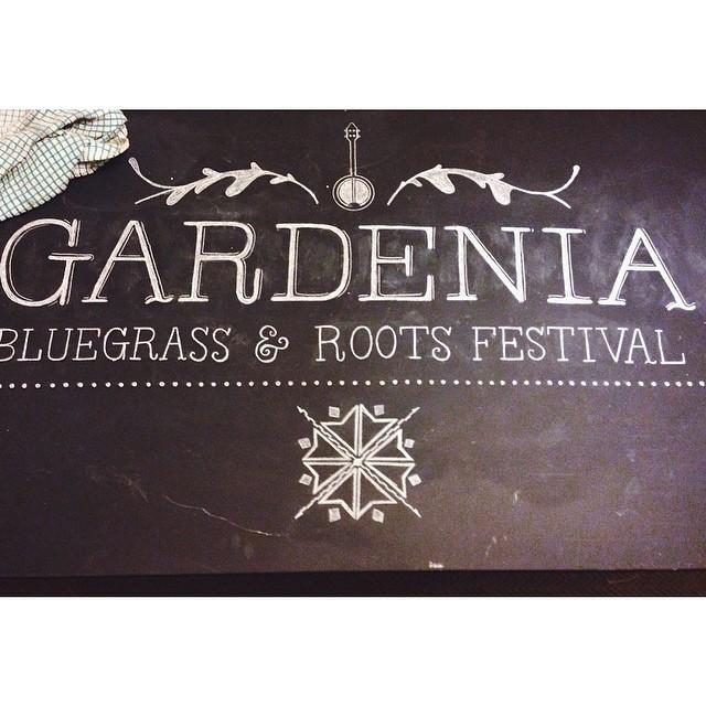 gardenia4.jpg