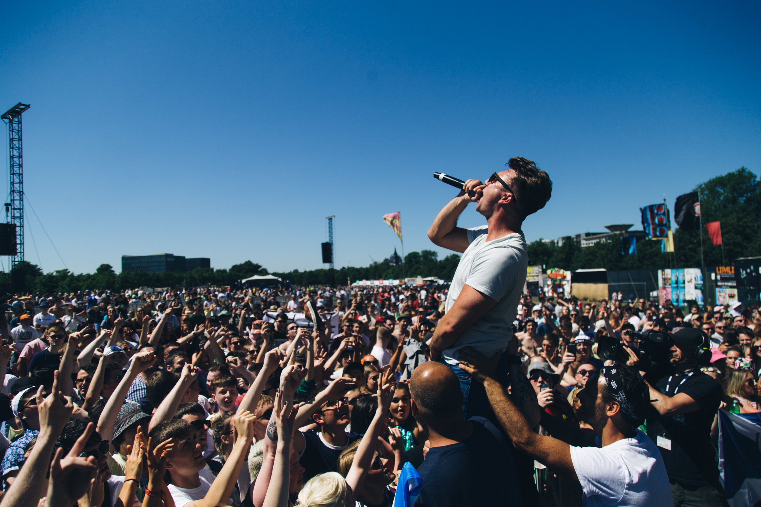 The LaFontaines Main Stage TRNSMT-65.jpg