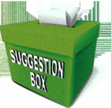 suggestionbox copy.png