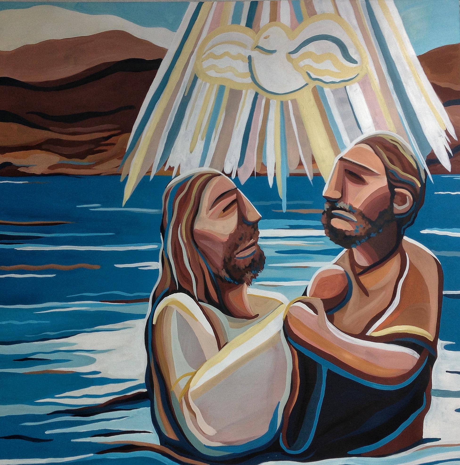 Jesus_baptism_5footsqaure.jpg