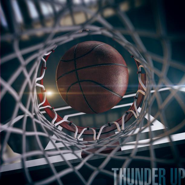 thundergram6.jpg