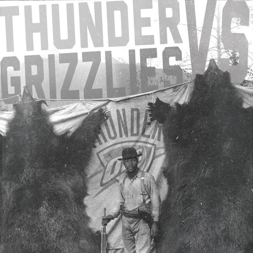thundergram13.jpg