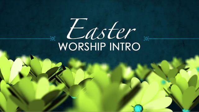 EasterWorship.jpeg