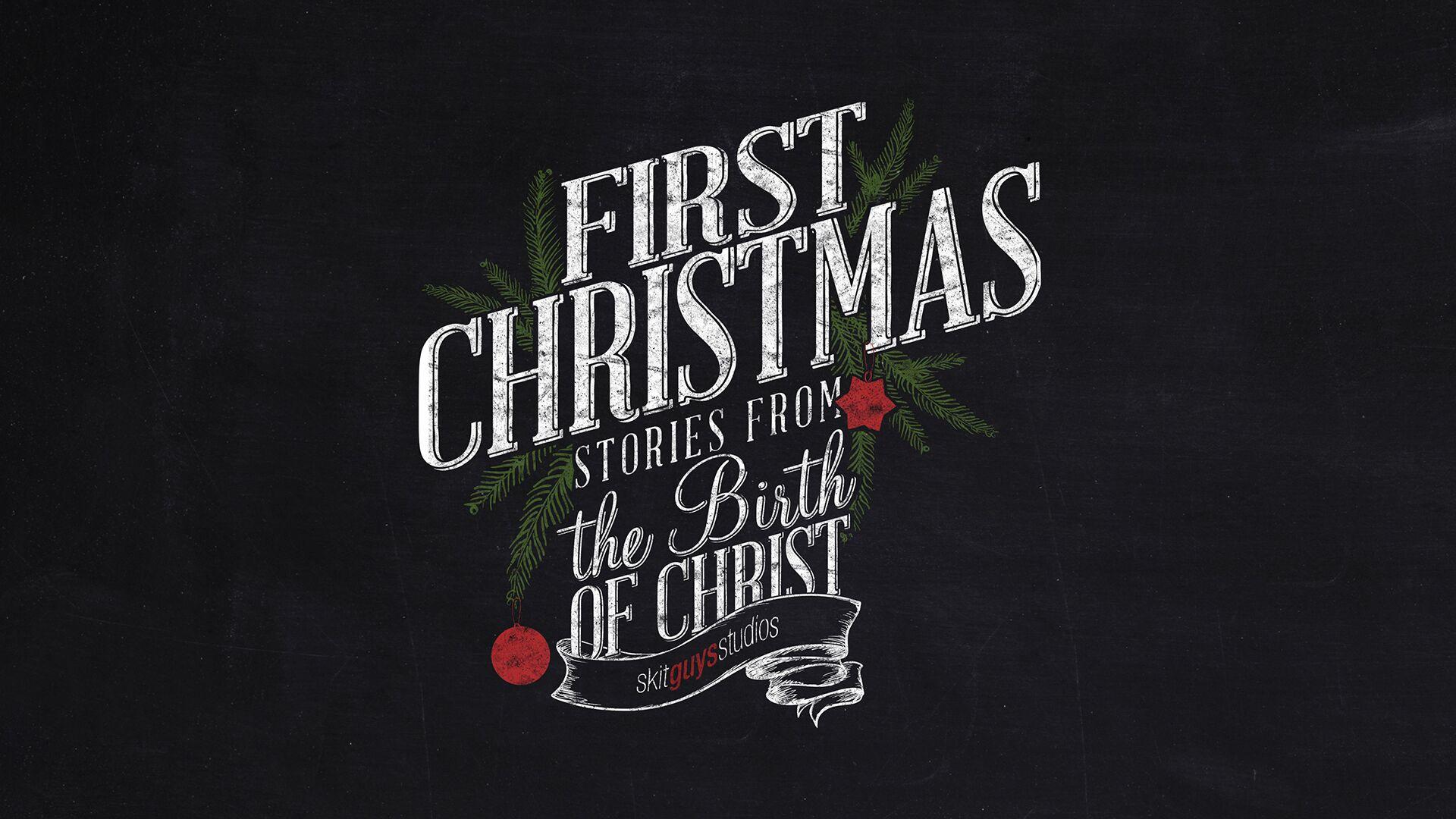 First Christmas.jpeg
