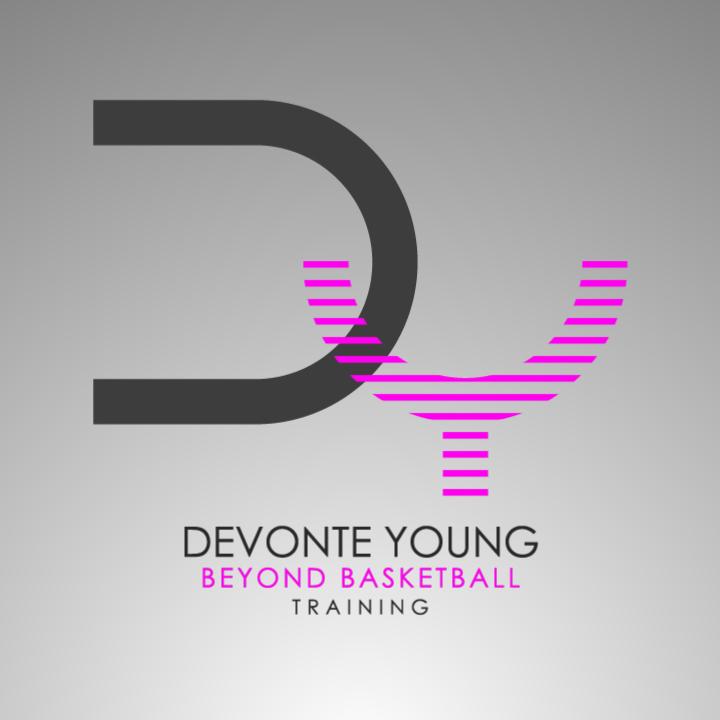 Logo IG_pink.jpg
