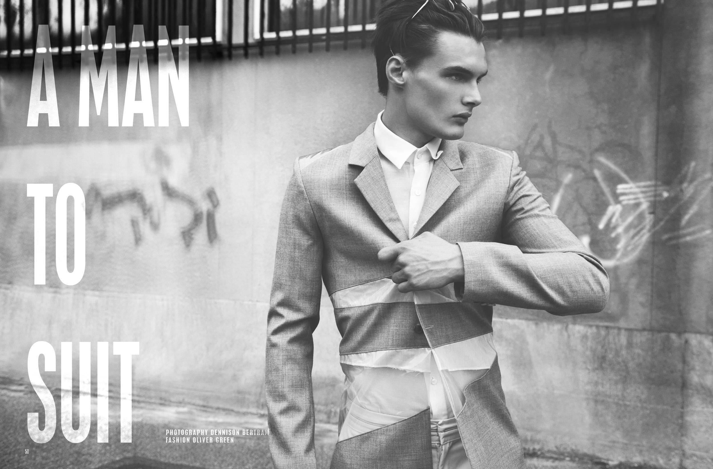 Dennison Bertram - A Man To Suit - 004_copy_1.jpg