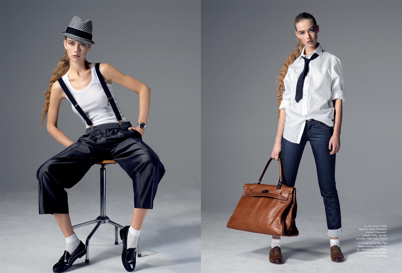 fashion_masculin-2.jpg