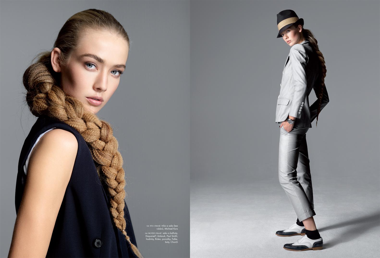 fashion_masculin-4.jpg
