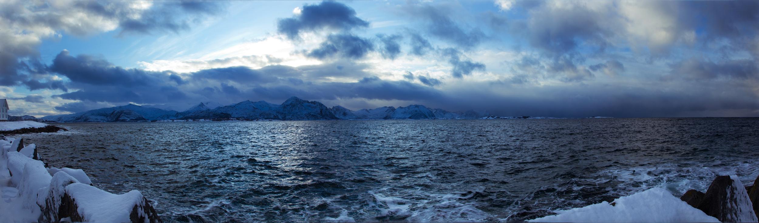 Large Norway Panorama.jpg