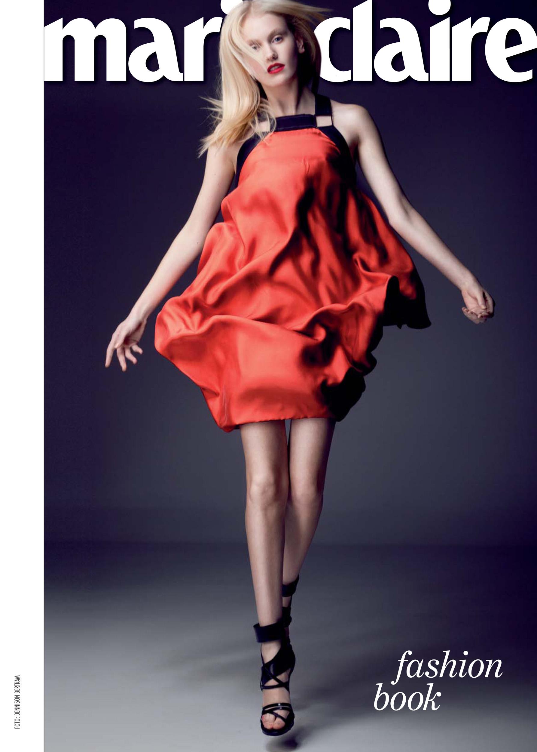75_fashion_intro_KA (1).jpg