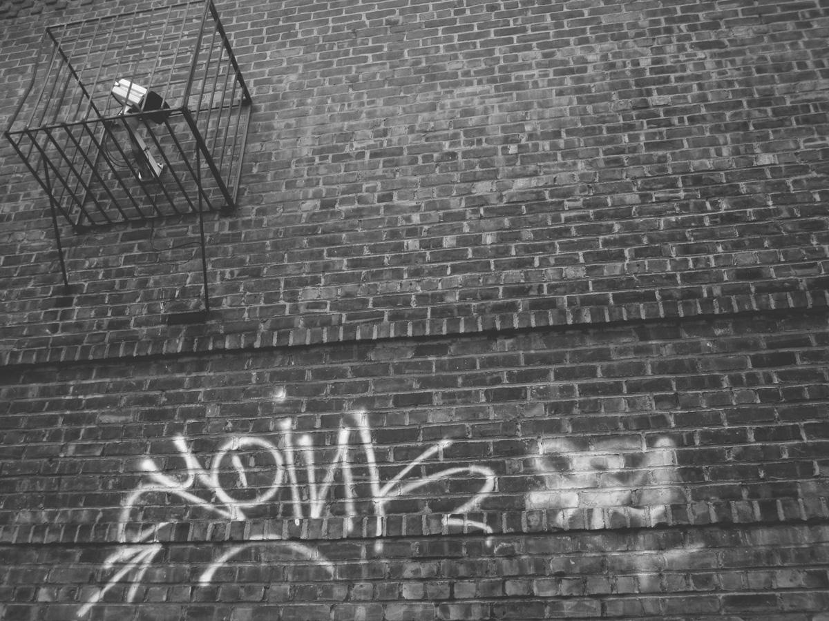 New York IMG_0536.jpg