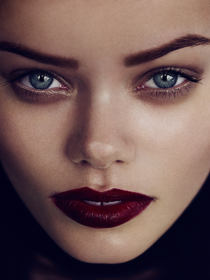 Frida-Beauty.jpg
