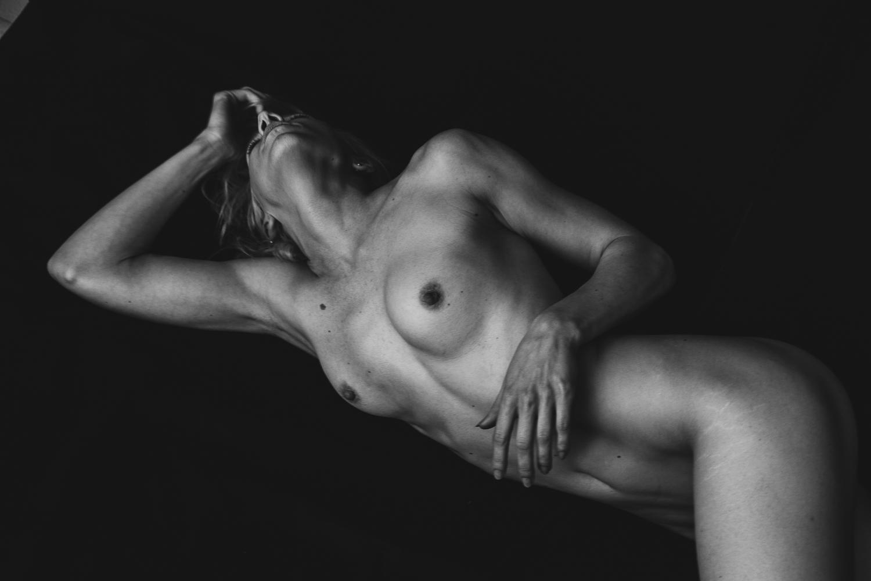 Anniek_Nude_248.JPG