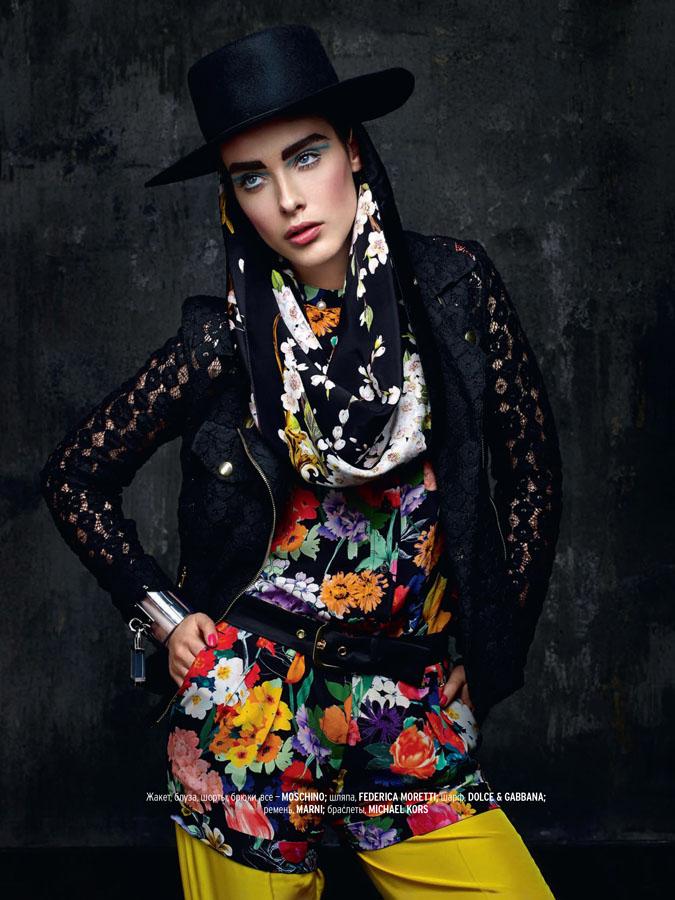 Fashion Story Dennison.pdf-6.jpg