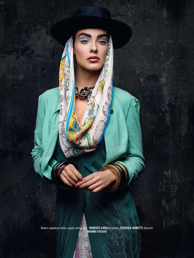 Fashion Story Dennison.pdf-5.jpg