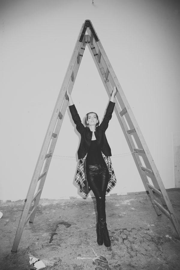 Denisa Dvorakova.jpg