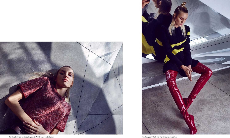 DV10-15-DRESS_Fashion-HQ-2.jpg