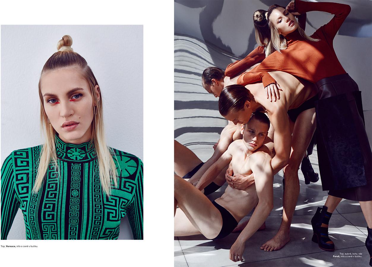 DV10-15-DRESS_Fashion-HQ-6.jpg