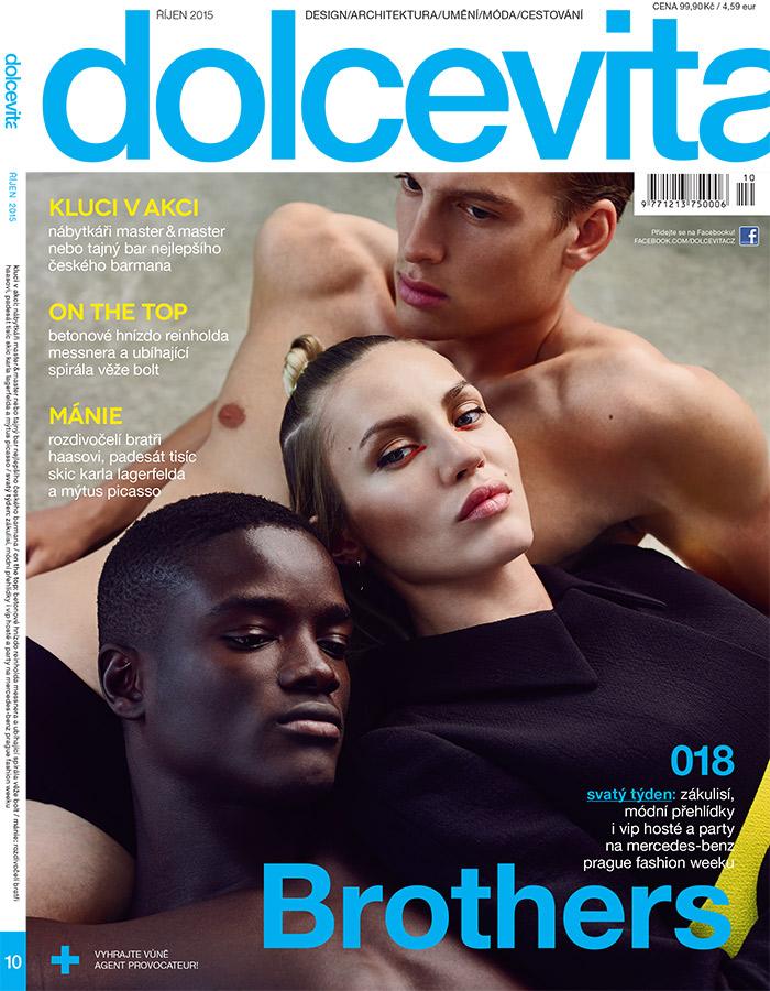 DV15-10-COVER_HQ.jpg