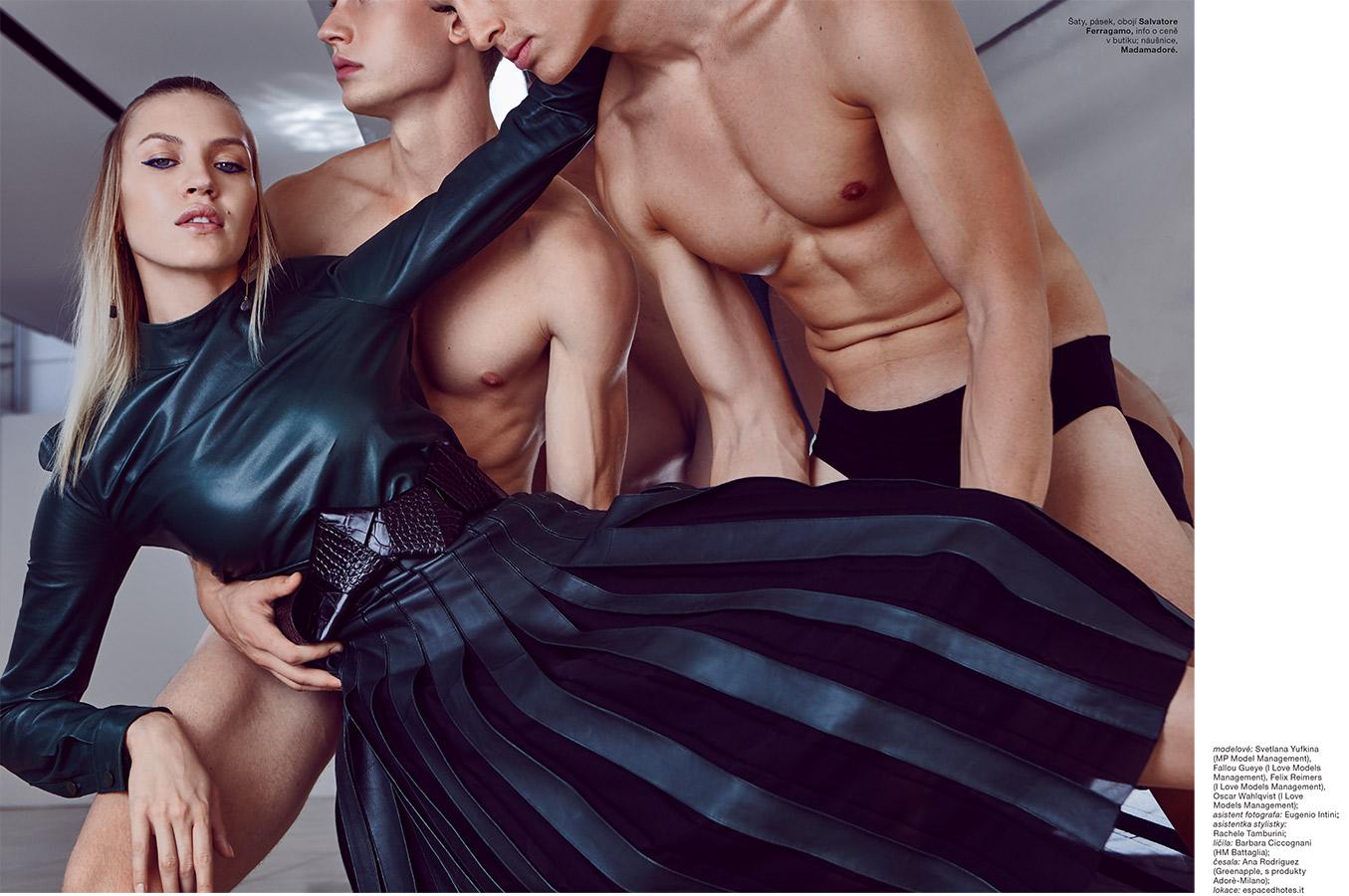DV10-15-DRESS_Fashion-HQ-7.jpg