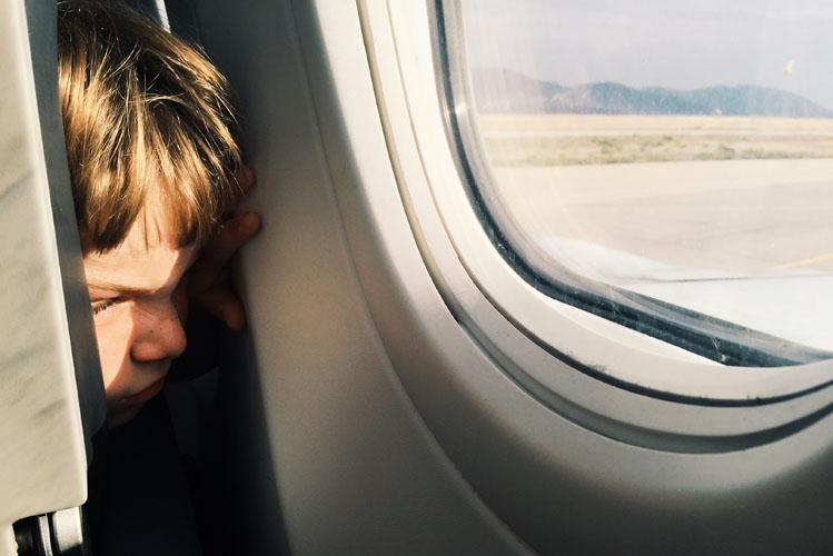 Boy on Plane.jpg