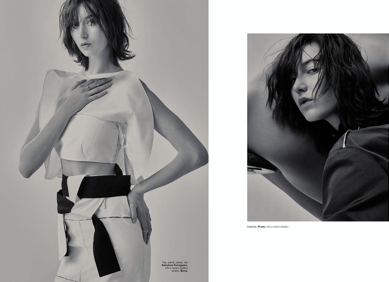 DV16-03 DRESS_Fashion-HQ-sRGB-5.jpg