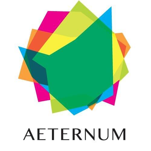 aeternum.jpeg