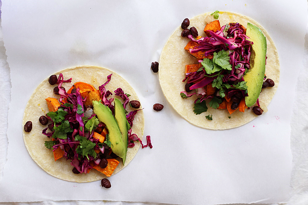 Sweet+Potato+Black+Bean+tacos.png