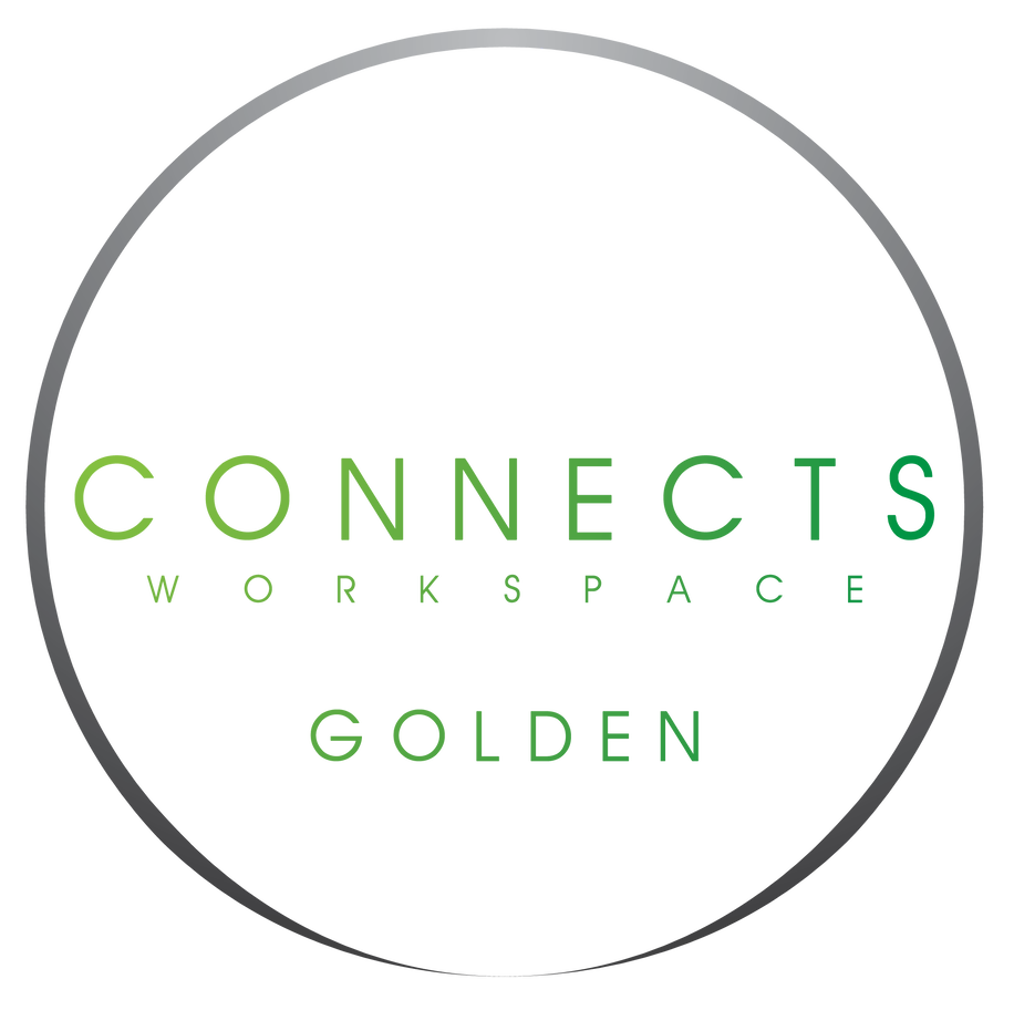 connects logo 2.png