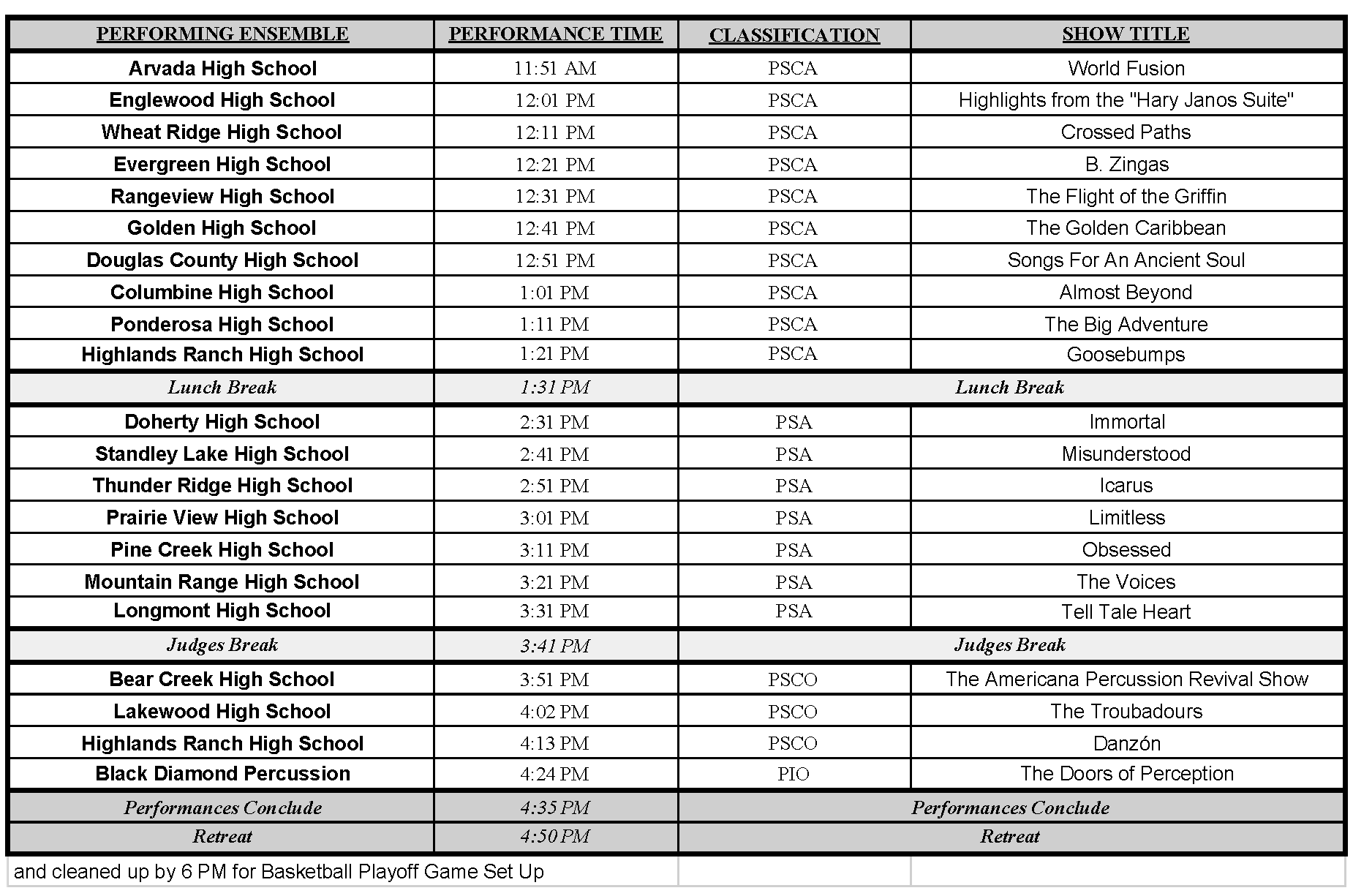 Contest #1 - 02_24_18 @ Highlands Ranch High School - Daily Schedule(1).png