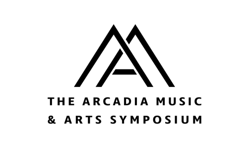 The-Arcadia-Music-&-Arts-Symposion_Logo_Black_1400x900.png