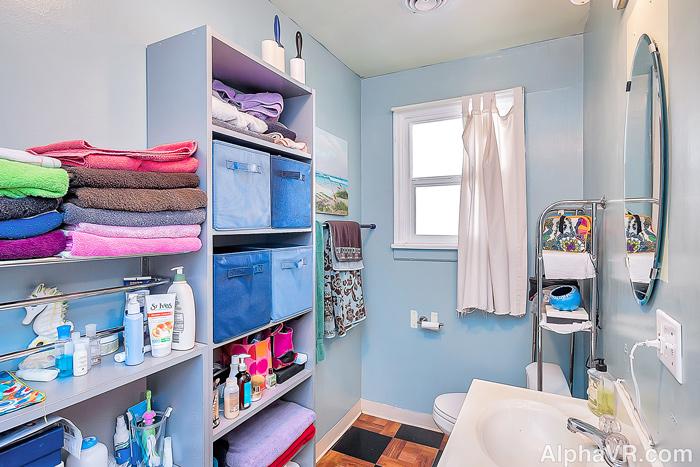 Bathroom Lower unit.jpg