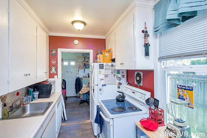 Kitchen to office lower unit.jpg
