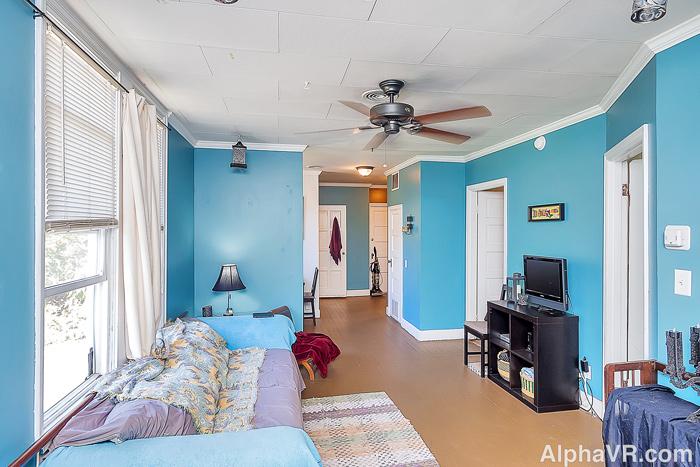 Living room 2 lower unit.jpg