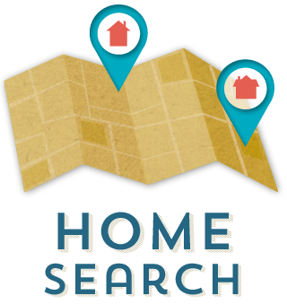 URBN.HomeIcon.HomeSearch.Stacked.HD.png