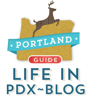 URBN.HomeIcon.PDXGuide.Stacked.HD.png